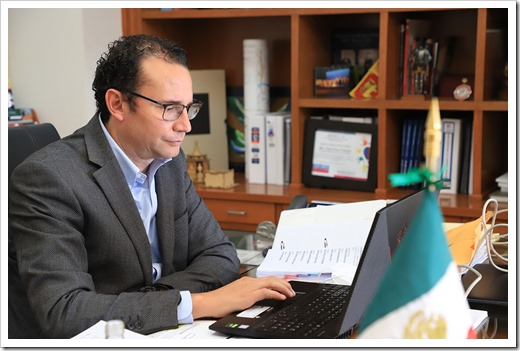 _APRUEBA CABILDO POR UNANIMIDAD REGLAMENTO DE LA DIRECCIÓN DE EDUCACIÓN 1  (1)