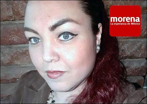 apoya a monica