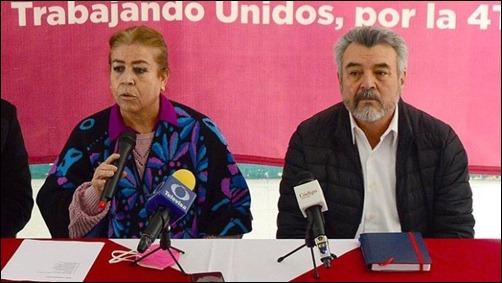 Morena-Lilia-Margarita-Valdez-Martinez-Senadora-0