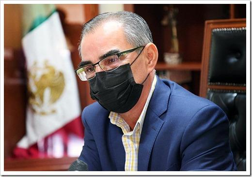 Dip. Martín Juárez (1)