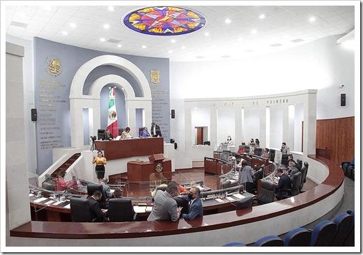 Congreso del Estado (15)