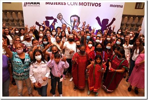 XNP mujeres (2)