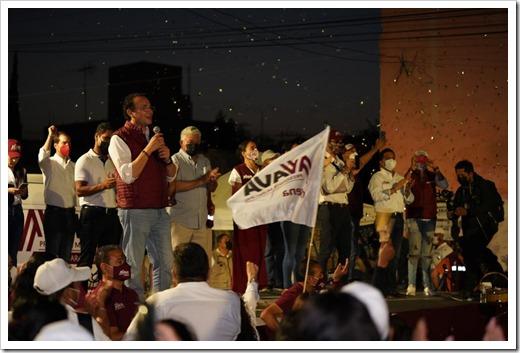 XNP saucito (3)