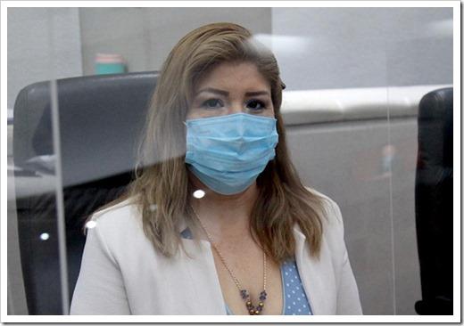 Dip. Angélica Mendoza (1)