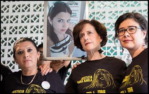 feminicidio Karla del Carmen Pontigo Lucciotto  (2)