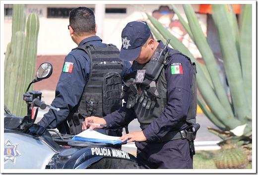 _CONTINÚA CONTROL Y REVISIÓN DE LA DGSPM EN EL USO DE MOTOCICLETAS 3