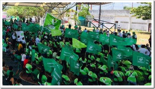Partido-Verde-640x360