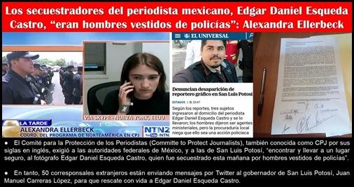 06-10-2017-el-secuestro-de-edgar