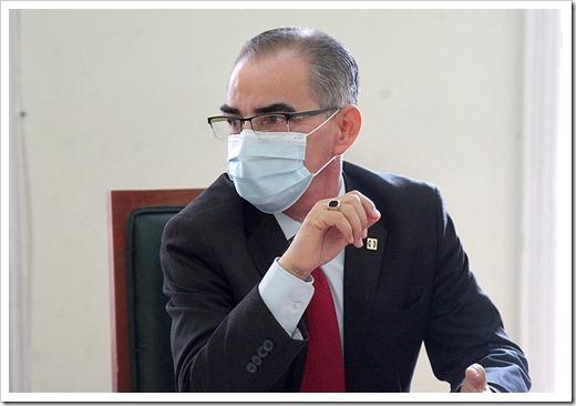 Dip. Martín Juárez Córdova (5)