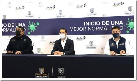 EQUIPAMIENTO, NUEVAS TECNOLOGICAS E INVOLUCRAMIENTO SOCIAL PRINCIPALES LOGROS EN MATERIA DE SEGURIDAD 3