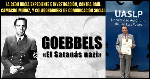 la-cedh-inicia-expediente-e-investigacion-contra-raul-camacho-munoz-y-colaboradores-de-comunicacion-social