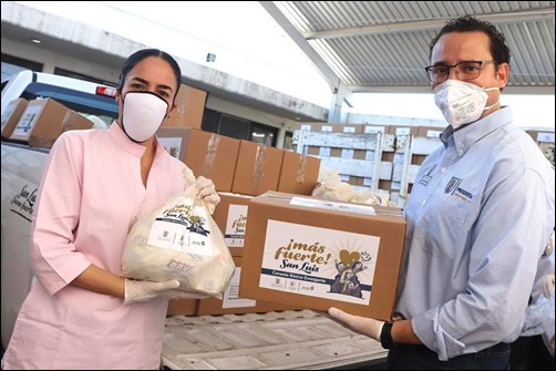 gobierno-municipal-san-luis-potosi-programa-comida-en-casa