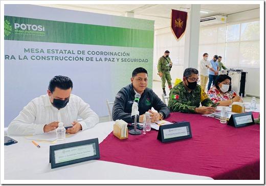 081021 0092, GOBERNADOR, RESTABLECEREMOS EL ORDEN Y LA PAZ SOCIAL, GALLARDO CARDONA (2)