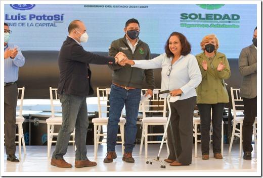 af8a4a131021-0124-gobernador-arranca-ricardo-gallardo-proyecto-de-reconstruccion-en-la-zona-metropolitana-5