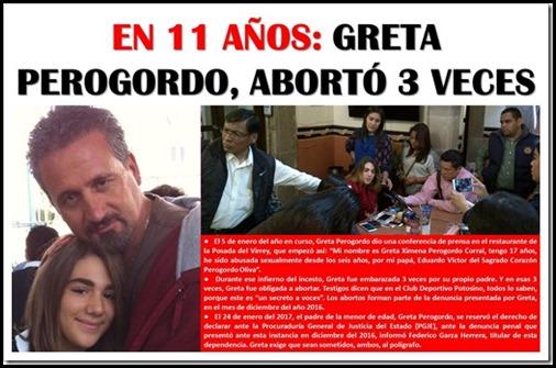 noticias-en-la-cabecera-2406_thumb